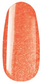 607 Sparkling zselé - 5ml