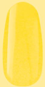 170 Fagy-metál zselé - 5ml
