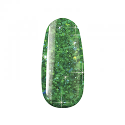 583 Multi Glitter Gel Collection - 5ml