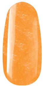 155 Neon Crystal zselé - 5ml
