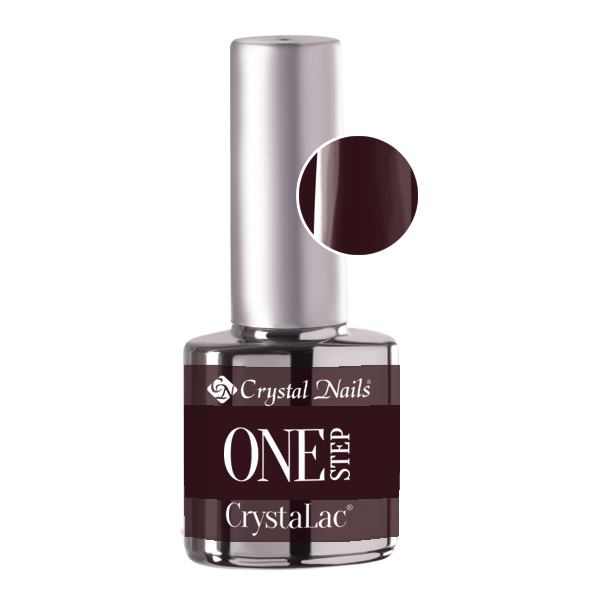 ONE STEP CrystaLac OS4 - 4ml