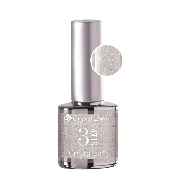 GL303 Brill CrystaLac - 4ml