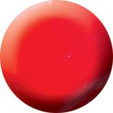 03 Színes Dekor porcelán - 7g