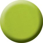 G63 CN Giga Pigment Fine Powder - 7g