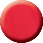 G65 CN Giga Pigment Fine Powder - 7g