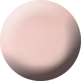 G31 CN Giga Pigment Fine Powder - 7g