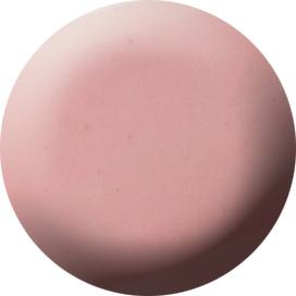 G35 CN Giga Pigment Fine Powder - 7g