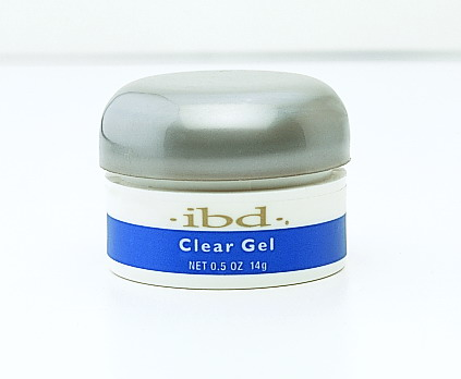 IBD Clear gél 14g