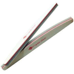 Kombinált reszelő 180/200 (piros mag)