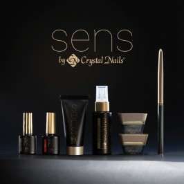 Sens by Crystal Nails